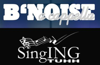 bnoise_singing