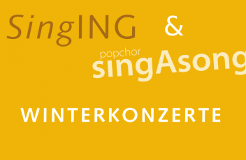 singasong-singing
